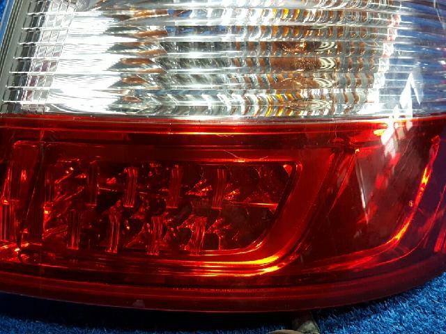 지파츠 자동차 중고부품 265500029R 컴비네이션램프,후미등,데루등