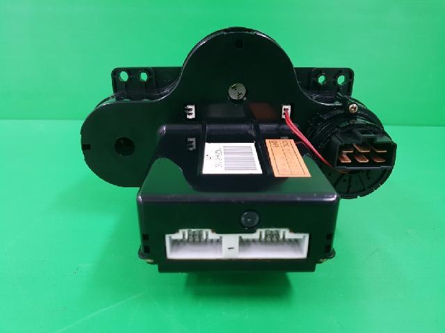 지파츠 자동차 중고부품 1K2FA61190 히터에어컨컨트롤스위치