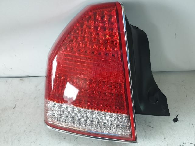 지파츠 자동차 중고부품 220-16106 컴비네이션램프,후미등,데루등
