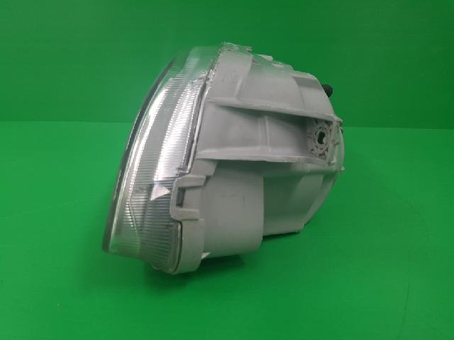지파츠 자동차 중고부품 92102 4A500 헤드램프,전조등,헤드라이트