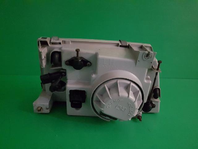 지파츠 자동차 중고부품 HR804 100 헤드램프,전조등,헤드라이트