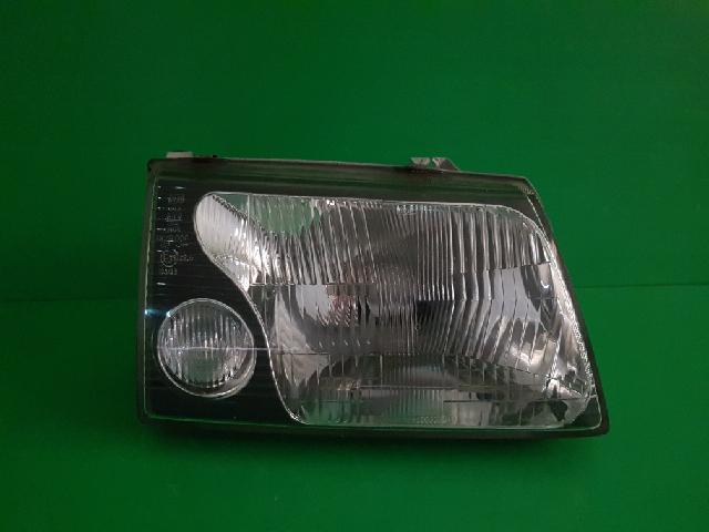 지파츠 자동차 중고부품 HR804 150 헤드램프,전조등,헤드라이트