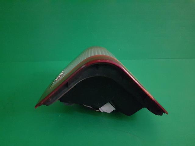지파츠 자동차 중고부품 HR804525 컴비네이션램프,후미등,데루등