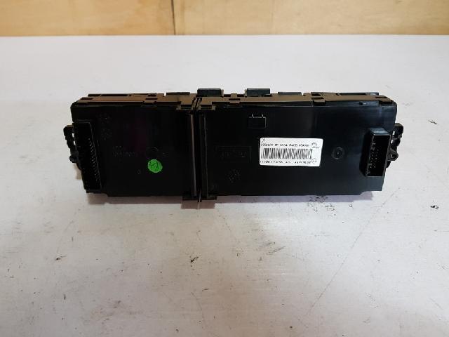 지파츠 자동차 중고부품 275100019R 히터에어컨컨트롤스위치