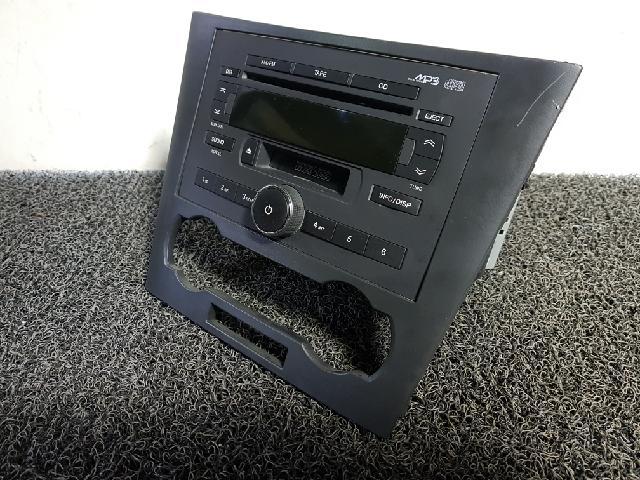 지파츠 자동차 중고부품 96628082 AV시스템,오디오