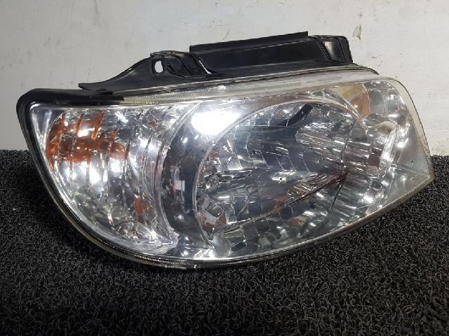 지파츠 자동차 중고부품 92102 17000 헤드램프,전조등,헤드라이트