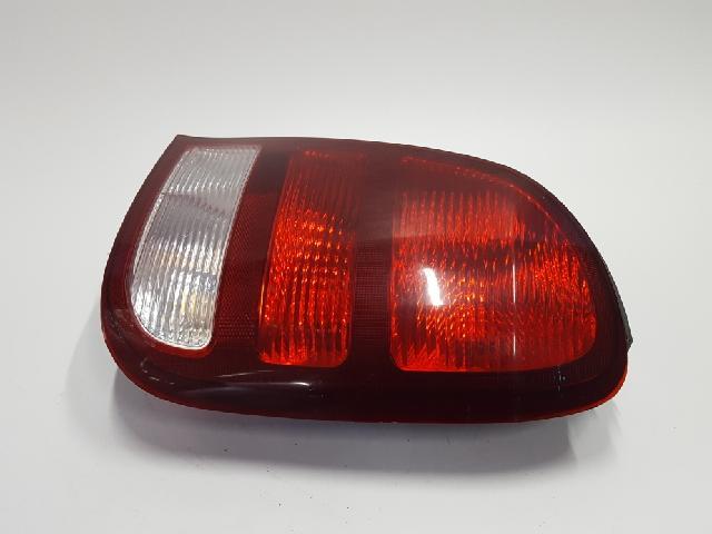 지파츠 자동차 중고부품 0K2C451150A 컴비네이션램프,후미등,데루등