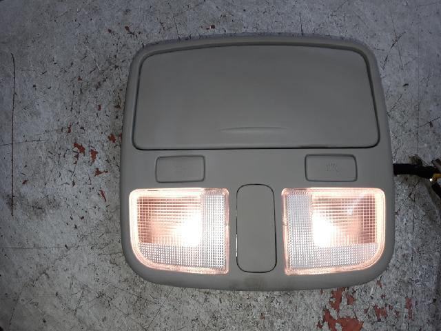 지파츠 자동차 중고부품 92800-3K000 실내조명등