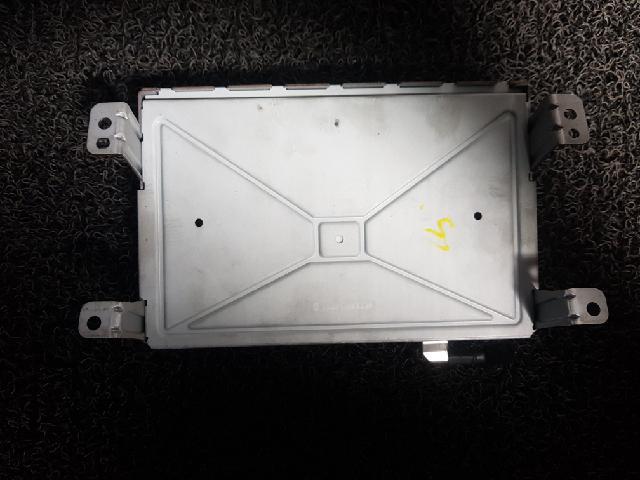 지파츠 자동차 중고부품 965633M000 AV시스템,오디오