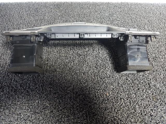 지파츠 자동차 중고부품 972503M500 히터에어컨컨트롤스위치