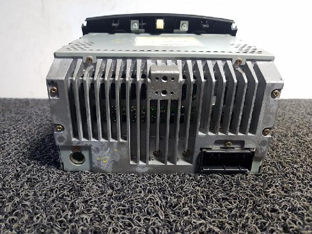 지파츠 자동차 중고부품 961603K000CH AV시스템,오디오