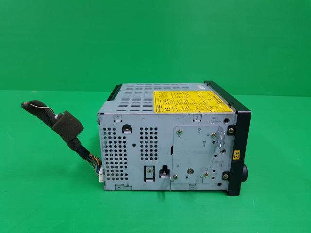 지파츠 자동차 중고부품 96495634 AV시스템,오디오