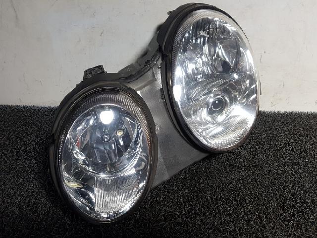 지파츠 자동차 중고부품 921013F100 헤드램프,전조등,헤드라이트
