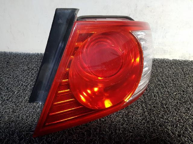 지파츠 자동차 중고부품 921023F100 컴비네이션램프,후미등,데루등