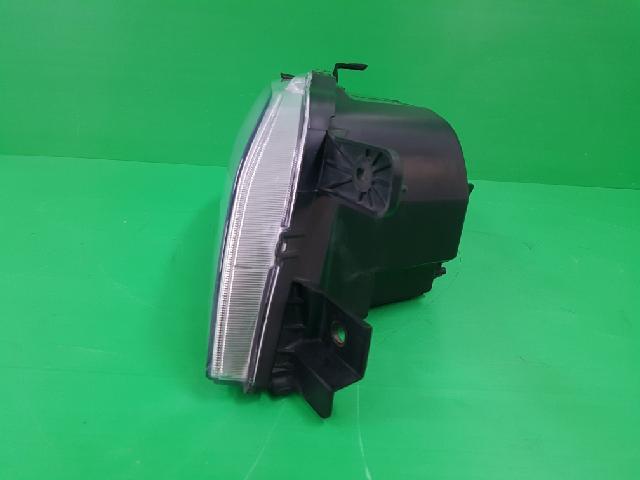 지파츠 자동차 중고부품 92102 3B001 헤드램프,전조등,헤드라이트