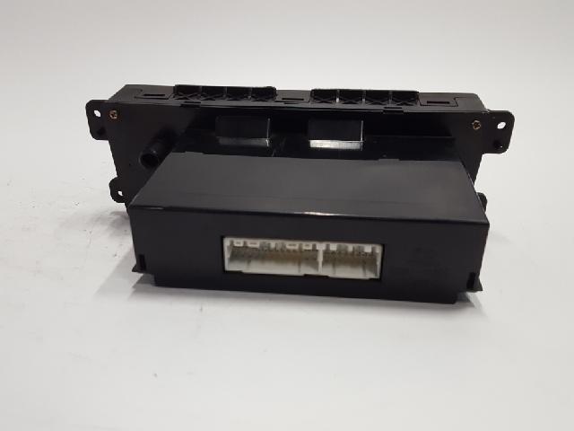 지파츠 자동차 중고부품 972XXH1600 히터에어컨컨트롤스위치
