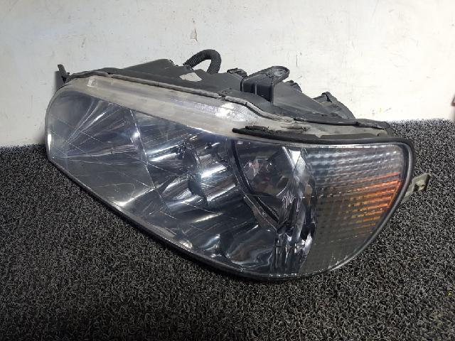 지파츠 자동차 중고부품 92101 3B010 헤드램프,전조등,헤드라이트