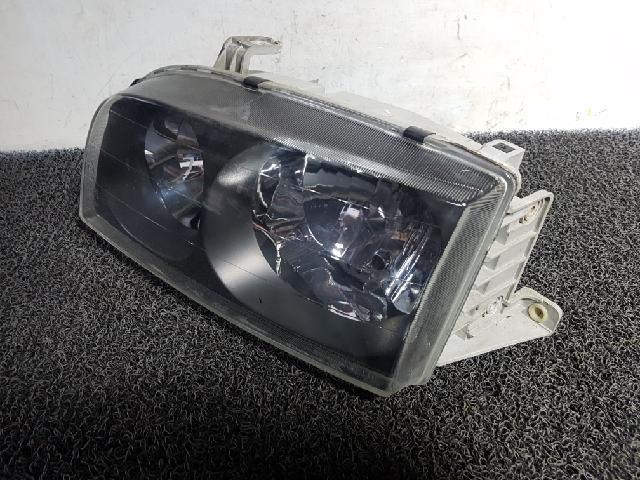 지파츠 자동차 중고부품 92101M3000 헤드램프,전조등,헤드라이트