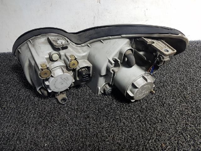지파츠 자동차 중고부품 92102 3D000 헤드램프,전조등,헤드라이트