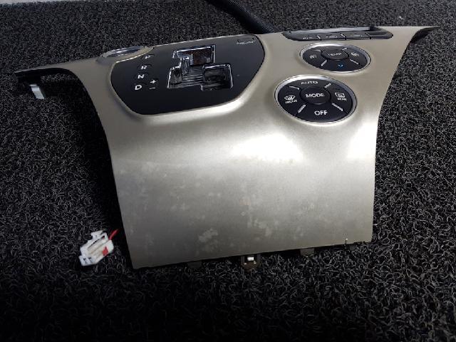 지파츠 자동차 중고부품 97250A3400 히터에어컨컨트롤스위치