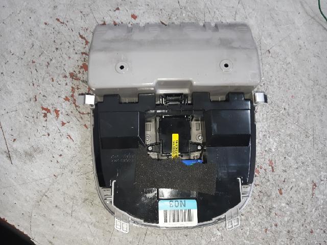 지파츠 자동차 중고부품 92810-3N0 실내조명등