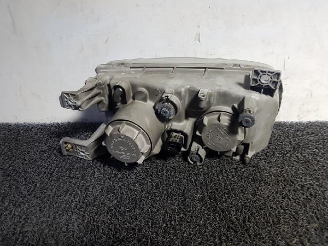 지파츠 자동차 중고부품 92101 3A000 헤드램프,전조등,헤드라이트