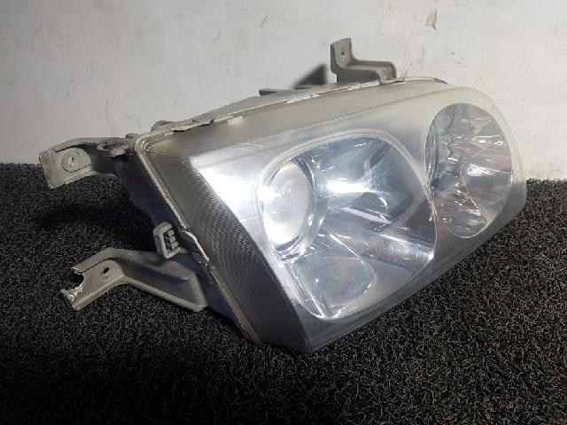 지파츠 자동차 중고부품 92102 3A000 헤드램프,전조등,헤드라이트