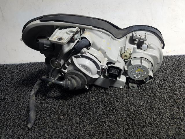 지파츠 자동차 중고부품 92101 3D100 헤드램프,전조등,헤드라이트