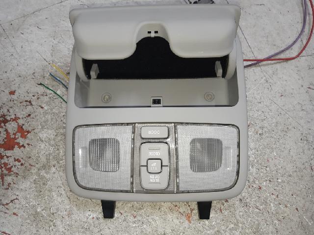 지파츠 자동차 중고부품 92810-2L000 실내조명등
