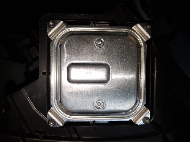 지파츠 자동차 중고부품 260606722R 헤드램프,전조등,헤드라이트