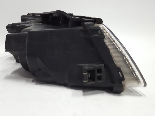 지파츠 자동차 중고부품 92101 3K000 헤드램프,전조등,헤드라이트