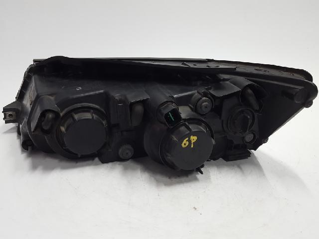 지파츠 자동차 중고부품 92102 3K000 헤드램프,전조등,헤드라이트