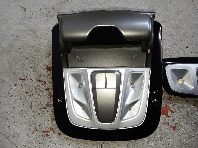 지파츠 자동차 중고부품 92800-3V000 실내조명등