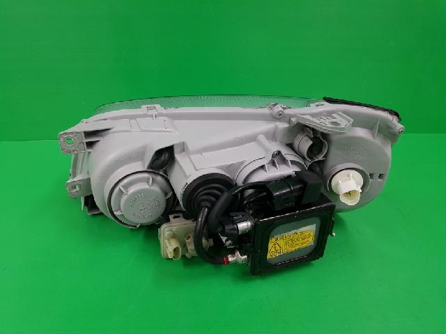 지파츠 자동차 중고부품 9210239072 헤드램프,전조등,헤드라이트