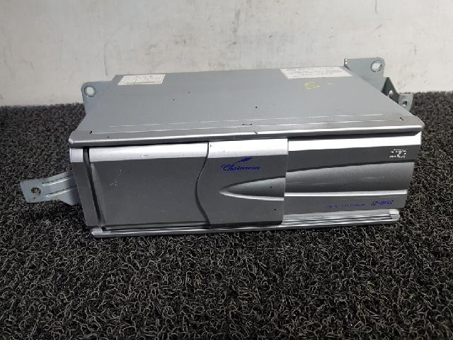 지파츠 자동차 중고부품 8913011010 AV시스템,오디오