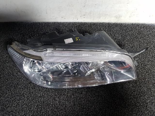 지파츠 자동차 중고부품 92120 3B011 헤드램프,전조등,헤드라이트