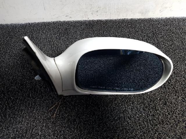 지파츠 자동차 중고부품 0K55369110C 사이드미러,백미러