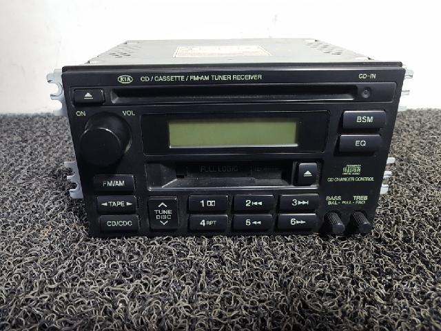 지파츠 자동차 중고부품 961903C001 AV시스템,오디오