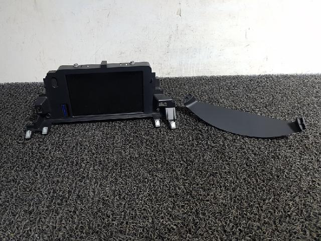 지파츠 자동차 중고부품 259156271R AV시스템,오디오