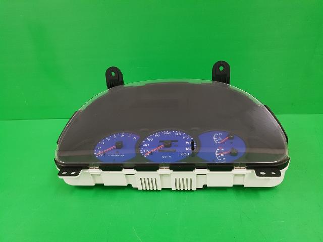 지파츠 자동차 중고부품 0K2C655430 계기판