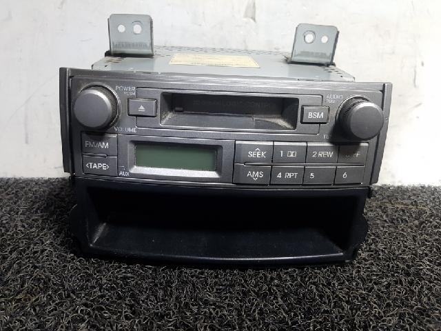지파츠 자동차 중고부품 961004H7006Y AV시스템,오디오