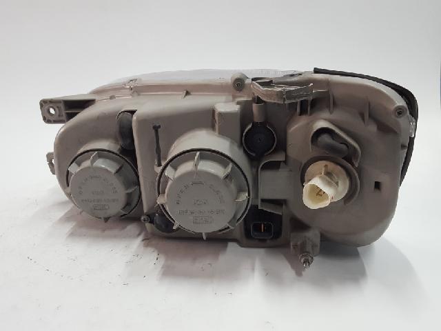 지파츠 자동차 중고부품 9210239001 헤드램프,전조등,헤드라이트