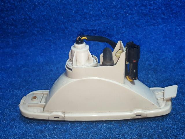 지파츠 자동차 중고부품 0303100562 시그널램프,방향지시등,깜박이