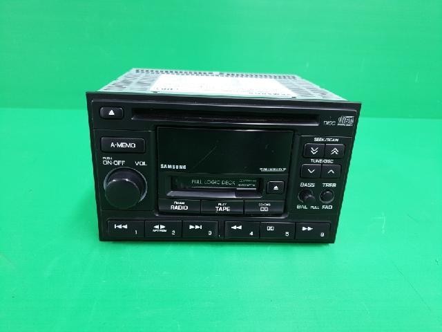 지파츠 자동차 중고부품 5616051010 AV시스템,오디오