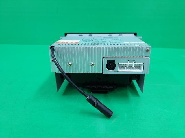 지파츠 자동차 중고부품 89135-06800 AV시스템,오디오