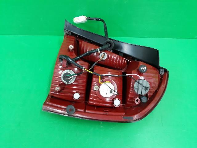 지파츠 자동차 중고부품 924010J000 컴비네이션램프,후미등,데루등
