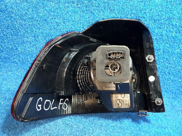 지파츠 자동차 중고부품 5K0945096E 컴비네이션램프,후미등,데루등
