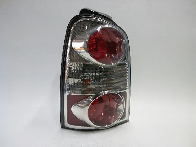 지파츠 자동차 중고부품 924013A501 컴비네이션램프,후미등,데루등