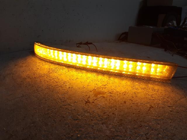 지파츠 자동차 중고부품 92301-3F500 시그널램프,방향지시등,깜박이