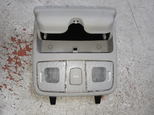 지파츠 자동차 중고부품 92800-2L000 실내조명등